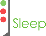 Railroader' Guide to Healthy Sleep